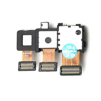 Huawei P30 Lite Nova 4e Back Camera Flex Cable | Parts4Repair.com