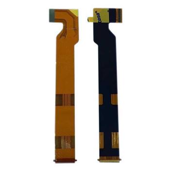 Huawei MediaPad M2 10.0 M2-A01L M2-A01W M2-A04L LCD Flex Cable   Parts4Repair.com