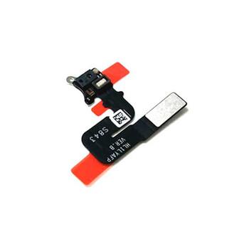 Huawei Mate 20 Pro Proximity Sensor Flex Cable | Parts4Repair.com