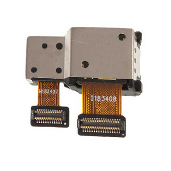 Huawei Mate 20 Lite Back Camera Flex Cable | Parts4Repair.com