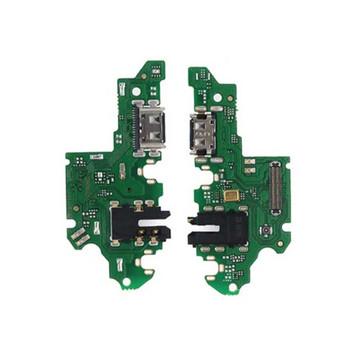 Huawei Y9 Prime 2019 Charging Port PCB Board   Parts4Repair.com