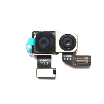 Xiaomi Redmi 6 Back Camera Flex Cable | Parts4Repair.com