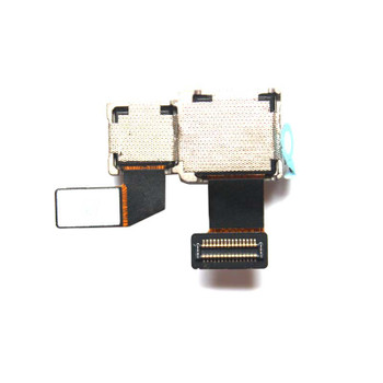 Xiaomi Redmi 6 Back Camera Flex Cable | Parts4Repair.com