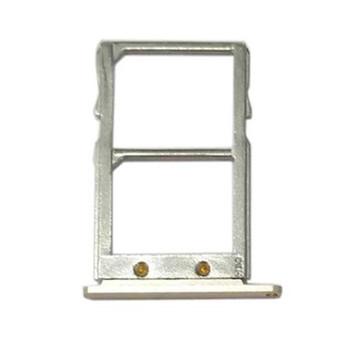 LeEco Le Max 2 X820 SIM Tray Gold | Parts4Repair.com