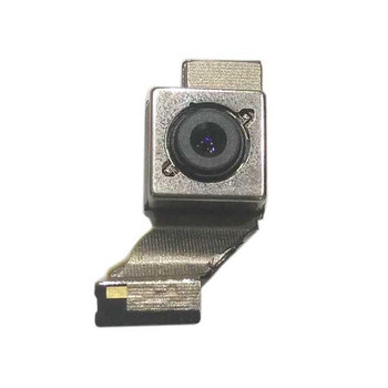 Google Pixel 2 Back Camera Flex Cable | Parts4Repair.com