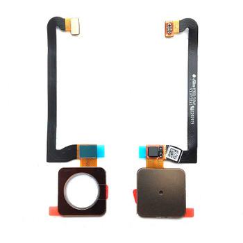 Google Pixel 3 Fingerprint Sensor Flex Cable | Parts4Repair.com
