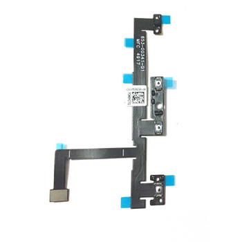 Google Pixel 3 XL Side Key Flex Cable | Parts4Repair.com