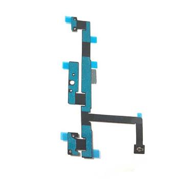 Google Pixel 3 XL Side Key Flex Cable | Parts4Repair.com