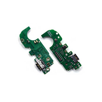 Nokia 8.1 X7 Charging Port PCB Board | Parts4Repair.com