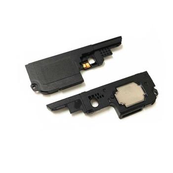Nokia 8.1 X7 Loud Speaker Module | Parts4Repair.com