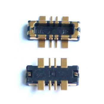 Xiaomi Pocophone F1 Battery Connector on Flex Cable   Parts4Repair.com