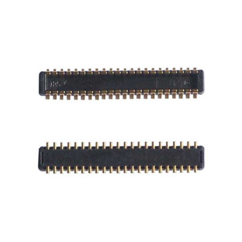 Xiaomi Pocophone F1 44Pin LCD FPC Connector on Flex Cable | Parts4Repair.com