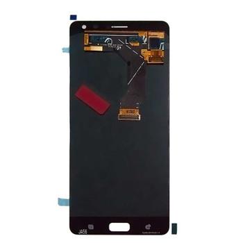 Asus Zenfone AR ZS571KL LCD Screen Digitizer Assembly Black | Parts4Repair.com