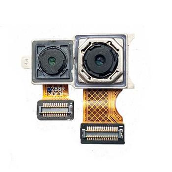 Nokia 5.1 Plus X5 Back Camera Flex Cable | Parts4Repair.com