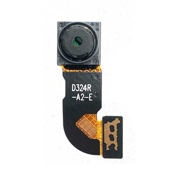 Nokia 5.1 Plus X5 Front Camera Flex Cable | Parts4Repair.com