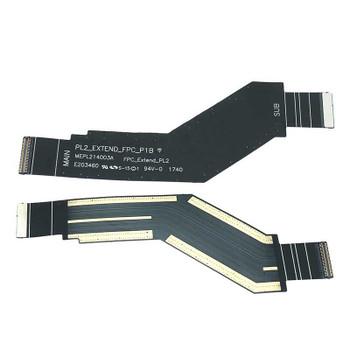 Nokia 6.1 (6 2018) Motherboard Flex Cable | Parts4Repair.com