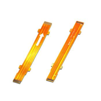 Nokia 3.1 Plus Motherboard Flex Cable | Parts4Repair.com