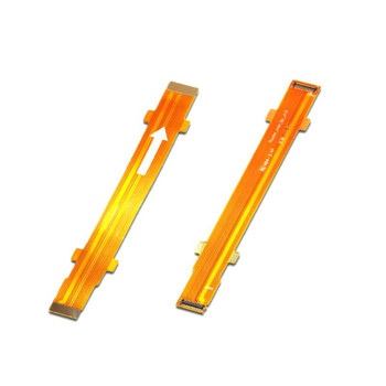 Nokia 3.1 Plus Motherboard Flex Cable | Parts4Repair.com
