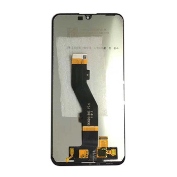 Nokia 3.2 LCD Screen Digitizer Assembly | Parts4Repair.com