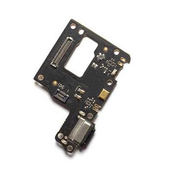 Xiaomi Mi CC9 Charging Port PCB Board | Parts4Repair.com