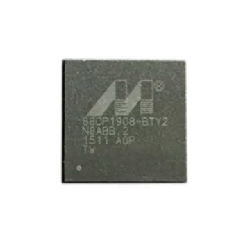 Samsung G531F J100F J210F 320F Power IC 88CP1908-BTY2 | Parts4Repair.com