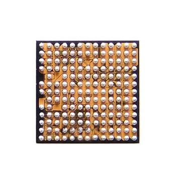 Samsung Galaxy Tab S2 9.2 T810 T813 T815 Power IC PM8956 | Parts4Repair.com