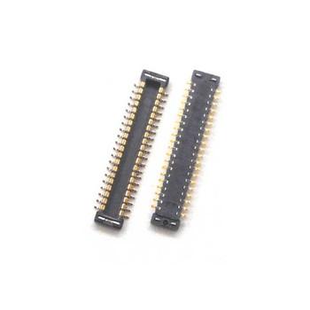 Xiaomi Mi A2 Lite (Redmi 6 Pro) LCD FPC Connector on Flex Cable | Parts4Repair.com