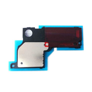 Motorola Moto Z XT1650 Loud Speaker Module | Parts4Repair.com