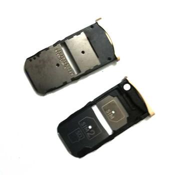 Motorola Moto Z XT1650 Dual SIM Tray Gold | Parts4Repair.com