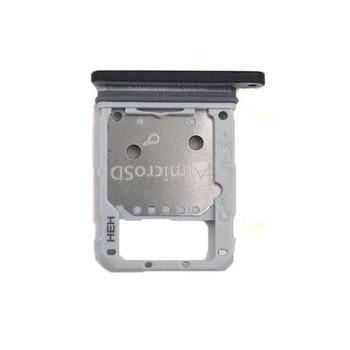 Samsung Galaxy S7 Active G891A SIM Tray | Parts4Repair.com