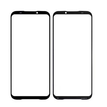 Generic Front Glass Replacement for Xiaomi Black Shark 2 | Parts4Repair.com