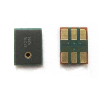 Built-in Microphone for Motorola Moto G6 / G6 Plus | Parts4Repair.com