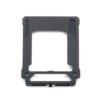 SD Tray for Sony Xperia XZ1 with Single SIM | Parts4Repair.com