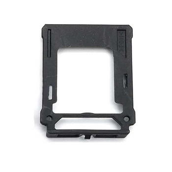 SD Tray for Sony Xperia XZ1 with Dual SIM | Parts4Repair.com