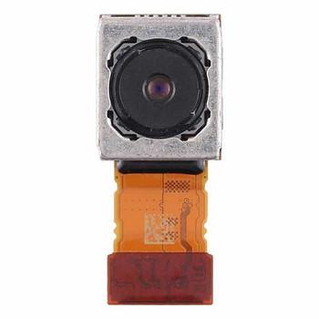 Sony Xperia XZ1 G8341 G8342 Back Camera Flex Cable   Parts4Repair.com