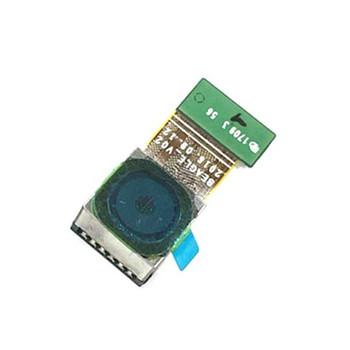 Sony Xperia XZ1 G8341 G8342 Front Camera Flex Cable | Parts4Repair.com