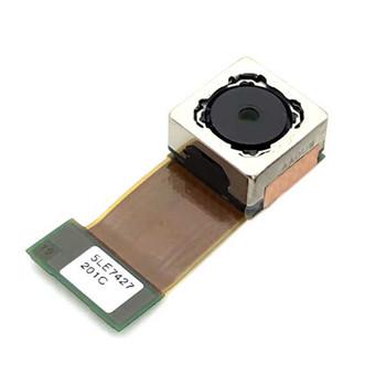 Sony Xperia XZ1 Compact Front Camera Flex Cable | Parts4Repair.com