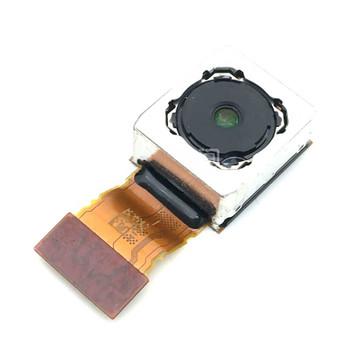 Sony Xperia XZ1 Compact Back Camera Flex Cable | Parts4Repair.com