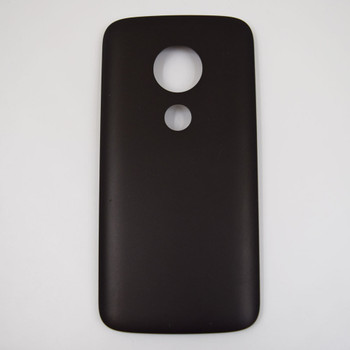 Motorola Moto E5 Play Back Housing Cover | Parts4Repair.com