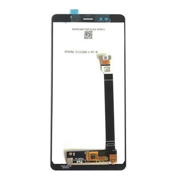 Sony Xperia L3 I3312 I4312 LCD Screen Digitizer Assembly | Parts4Repair.com