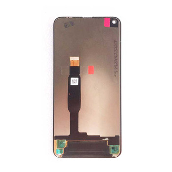 Nokia X71 LCD Screen Digitizer Assembly | Parts4Repair.com
