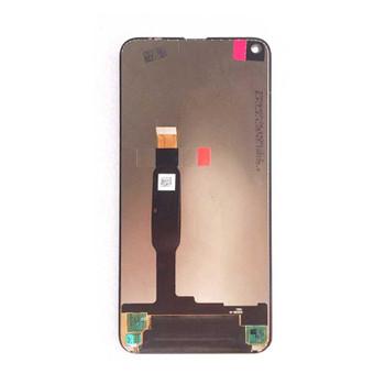 Nokia X71 LCD Screen Digitizer Assembly | Parts4Repair.com