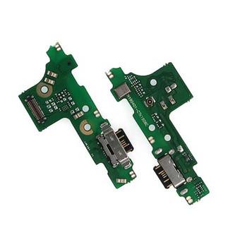 Nokia X71 Charging Port PCB Board | Parts4Repair.com