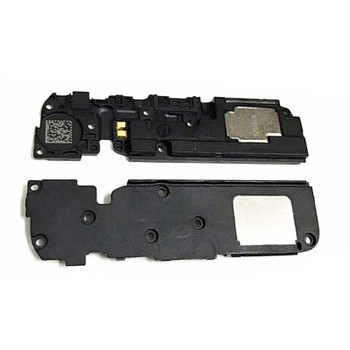Nokia X71 Loud Speaker Module | Parts4Repair.com