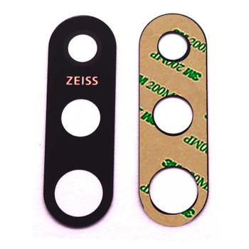 Nokia X71 Camera Glass Lens with Adhesive | Parts4Repair.com