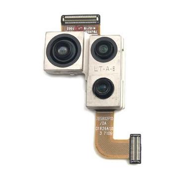 Huawei Mate 20 Pro Back Camera Flex Cable   Parts4Repair.com