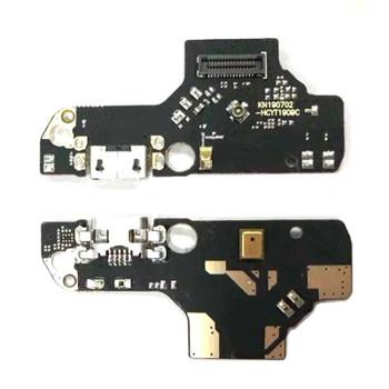 Generic Dock Charging PCB Board for Nokia 3.2   Parts4Repair.com
