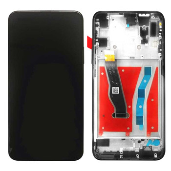 Huawei Y9 Prime 2019 P Smart Z LCD Screen Digitizer Assembly | Parts4Repair.com