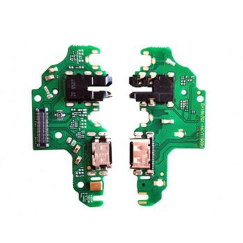 Huawei Nova 5i Charging Port PCB Board | Parts4Repair.com