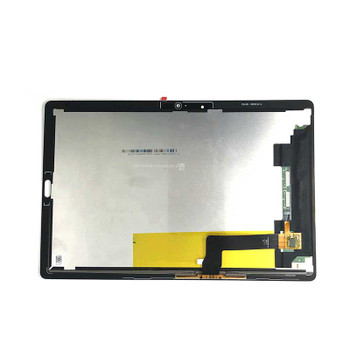 Huawei Mediapd M5 10.8 CMR-W09/AL09 LCD Screen Assembly | Parts4Repair.com